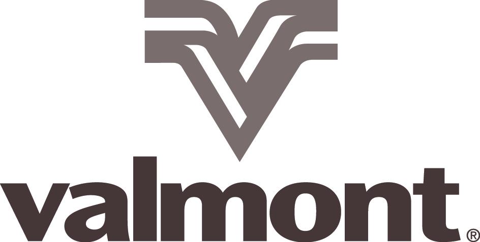 Aluminum & Steel Poles