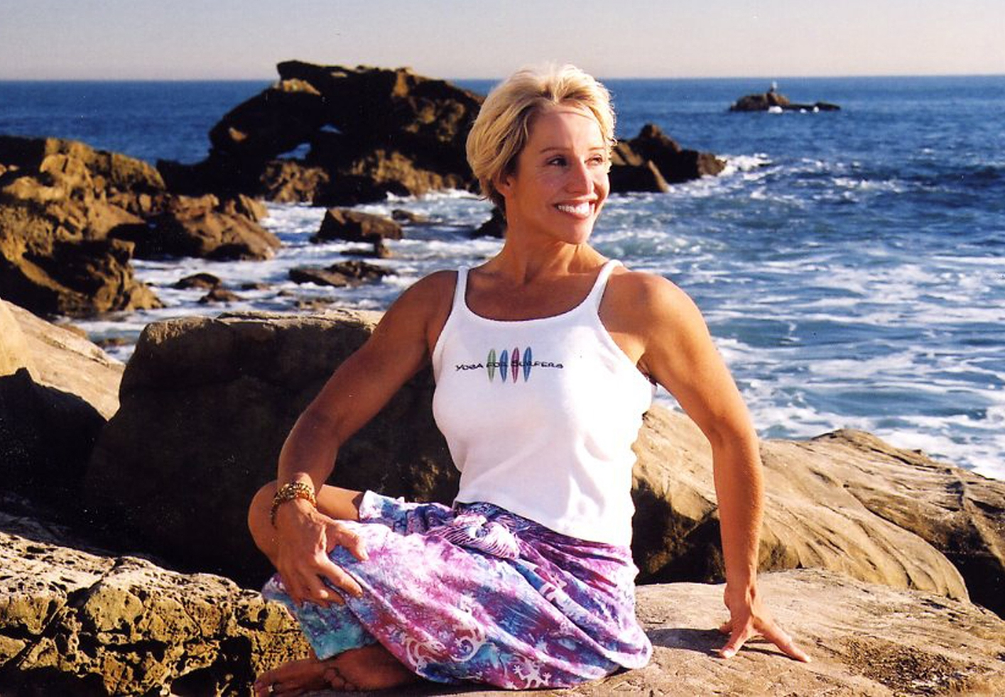 peggy hall yoga for surfers laguna.jpg