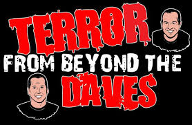 The 'Daves', huge horror host fans, interview Kurt about Svengoolie, Son of Ghostman, and how it all came together.