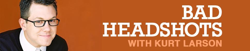 Bad Headshots Banner.jpg