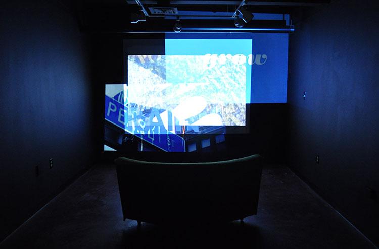 designer-manifesto-gallery3.jpg