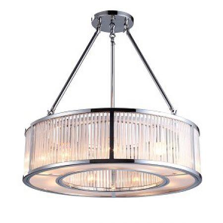 RV Astley Ceiling Lights