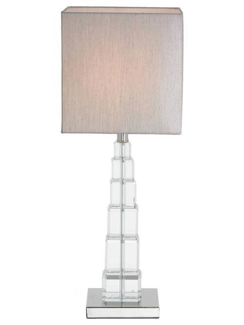RV Astley Table Lamps