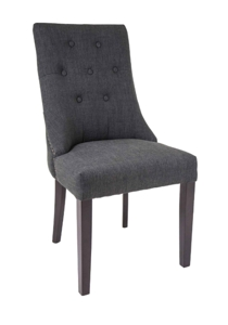 RV Astley Dining Chairs