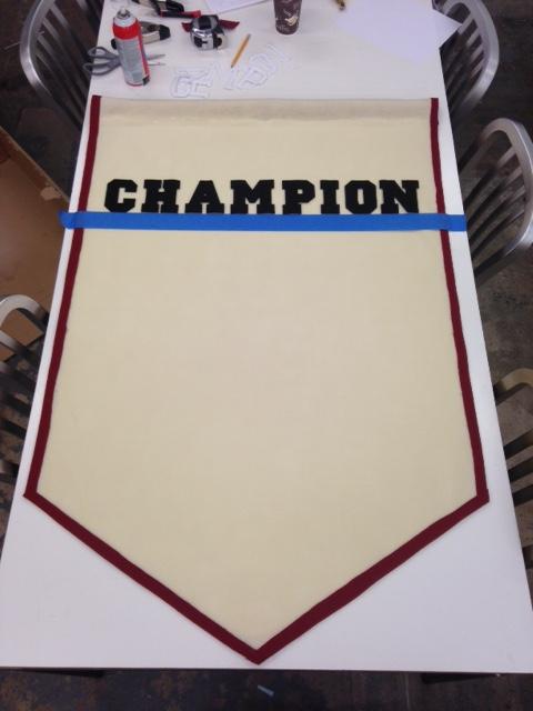 2015_champion_progress_6.JPG