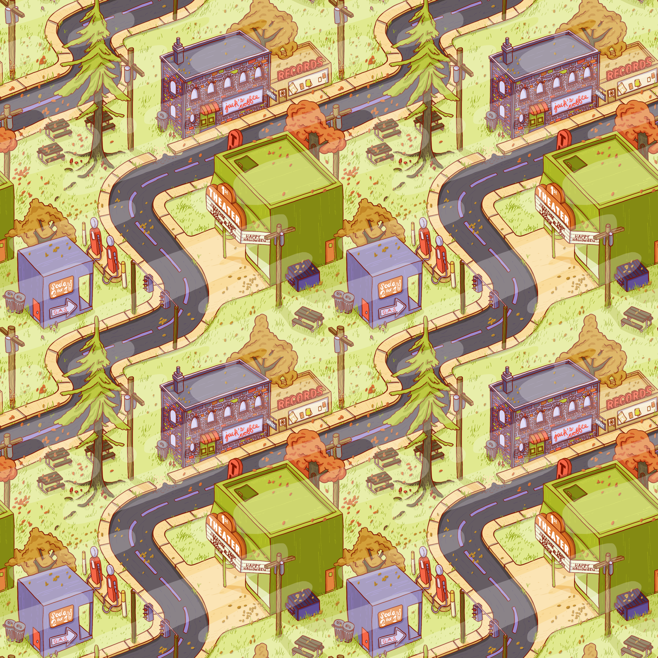 autumnNeighborhood-4sq_01a.PNG