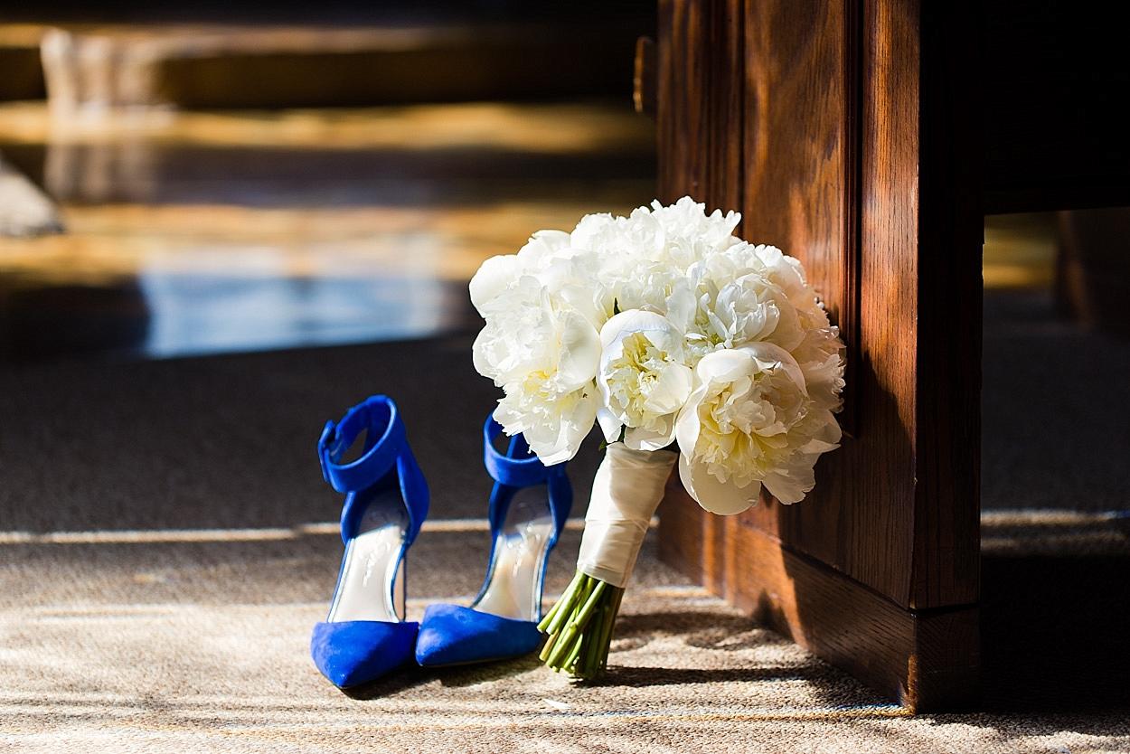 le-beaux-chateau-wedding_0083.jpg