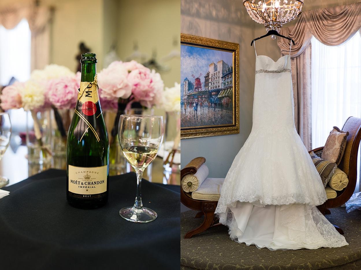 le-beaux-chateau-wedding_0086.jpg