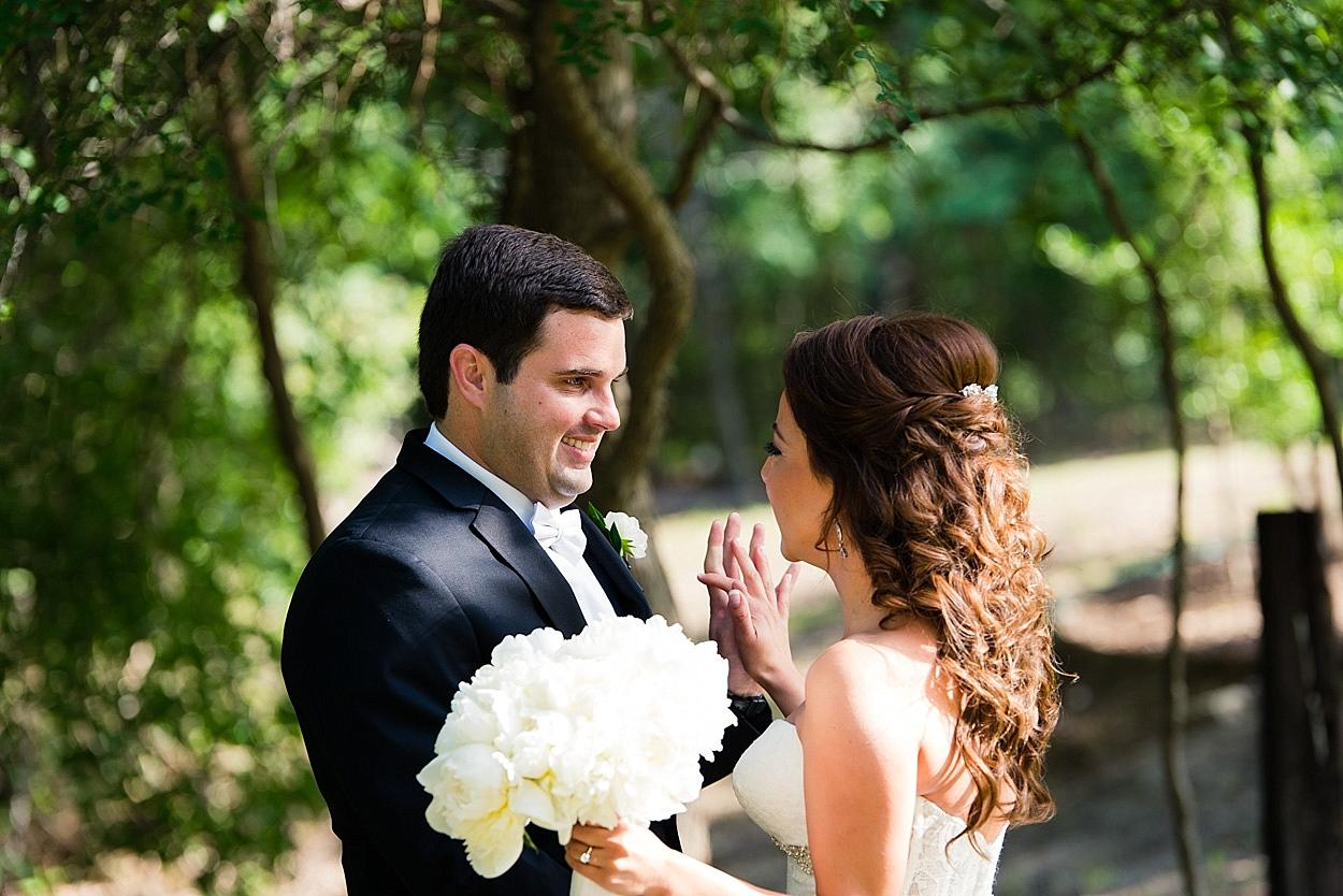 le-beaux-chateau-wedding_0091.jpg