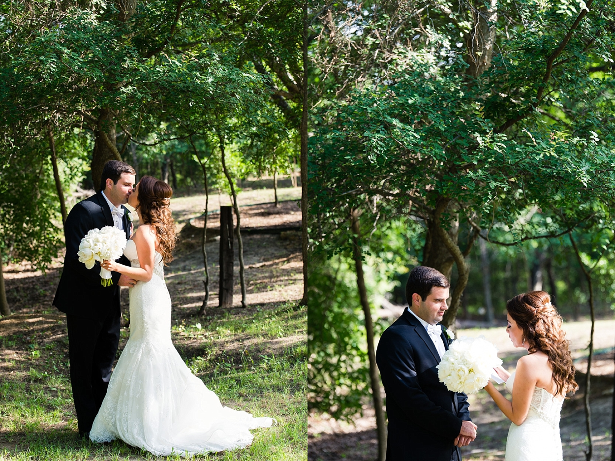 le-beaux-chateau-wedding_0093.jpg