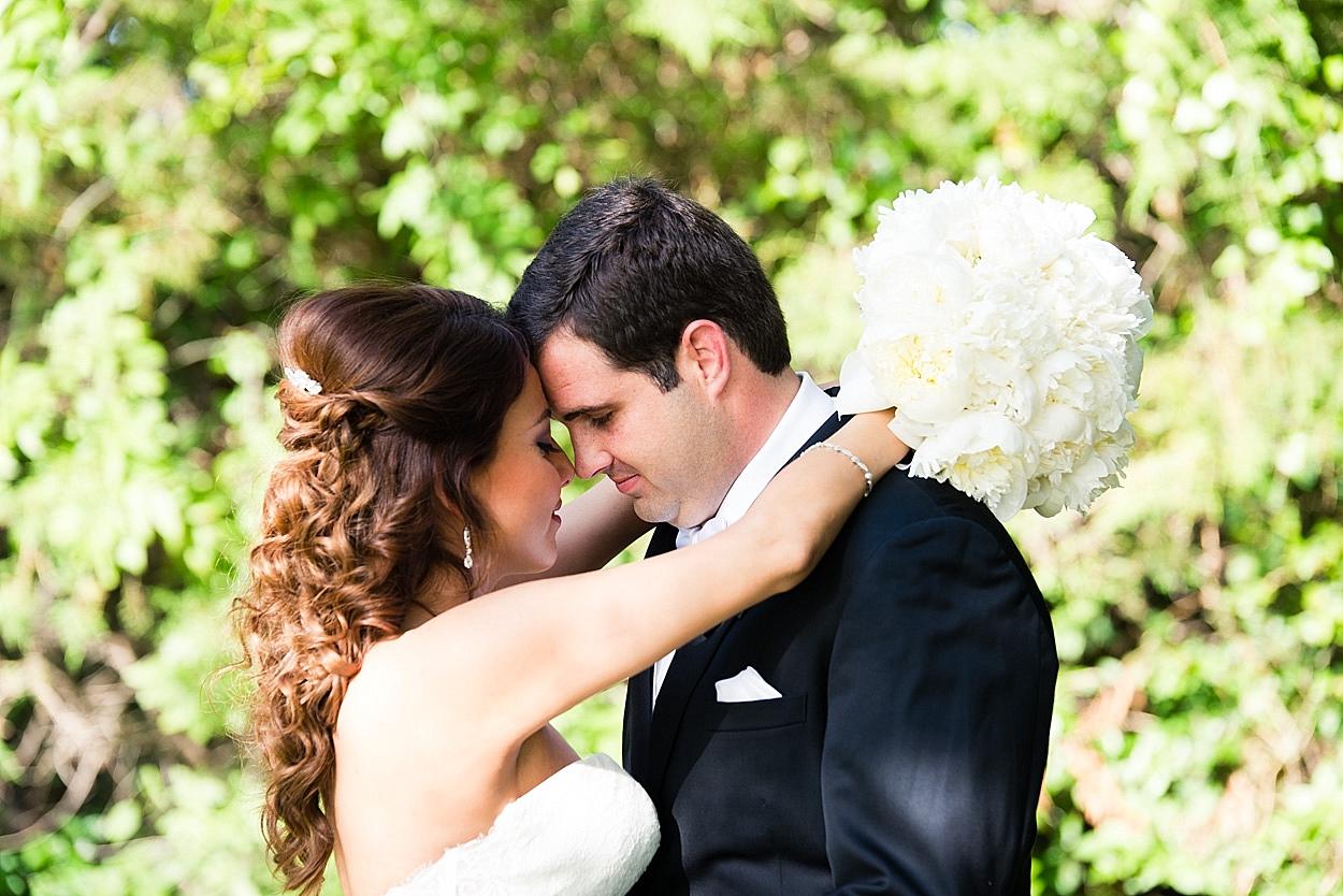 le-beaux-chateau-wedding_0094.jpg