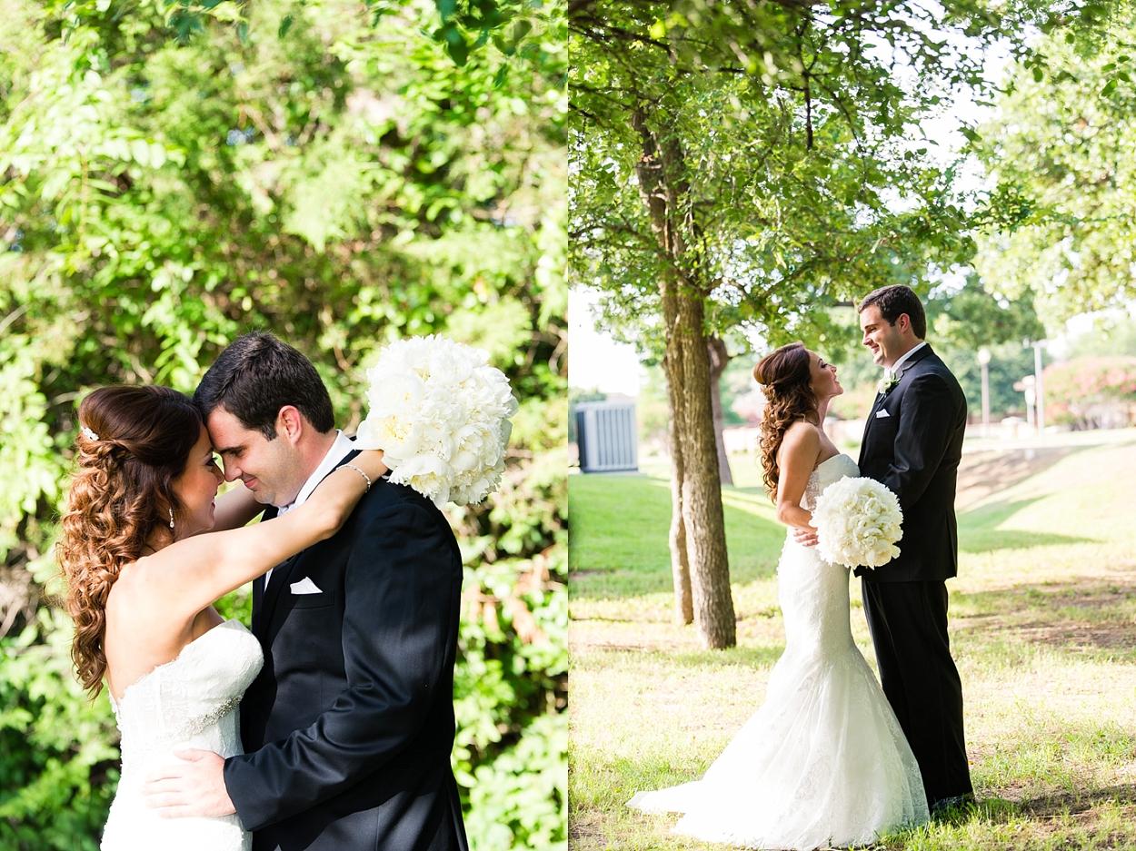 le-beaux-chateau-wedding_0095.jpg