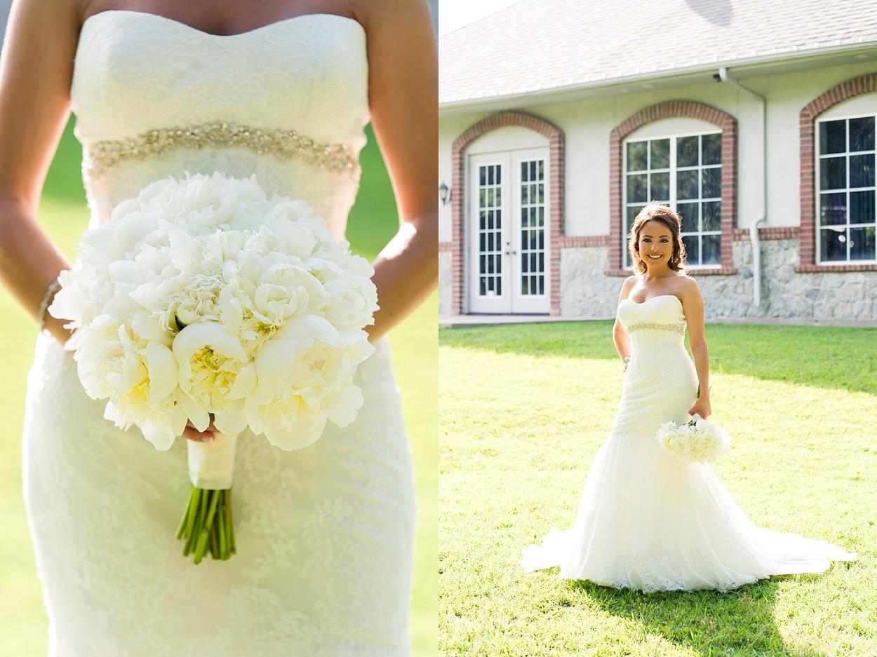 le-beaux-chateau-wedding_0098.jpg