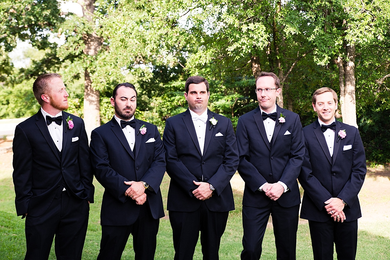 le-beaux-chateau-wedding_0100.jpg