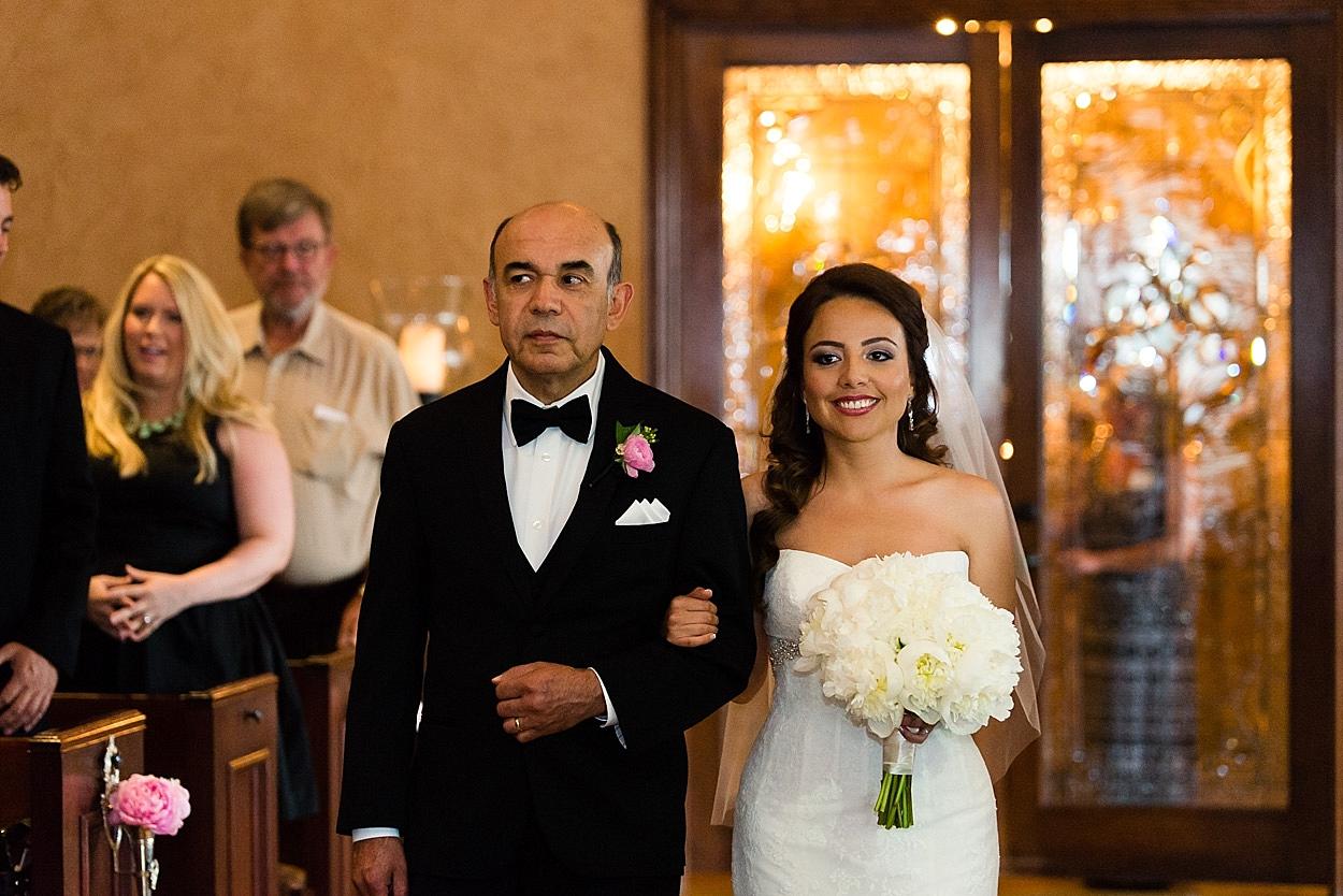 le-beaux-chateau-wedding_0102.jpg