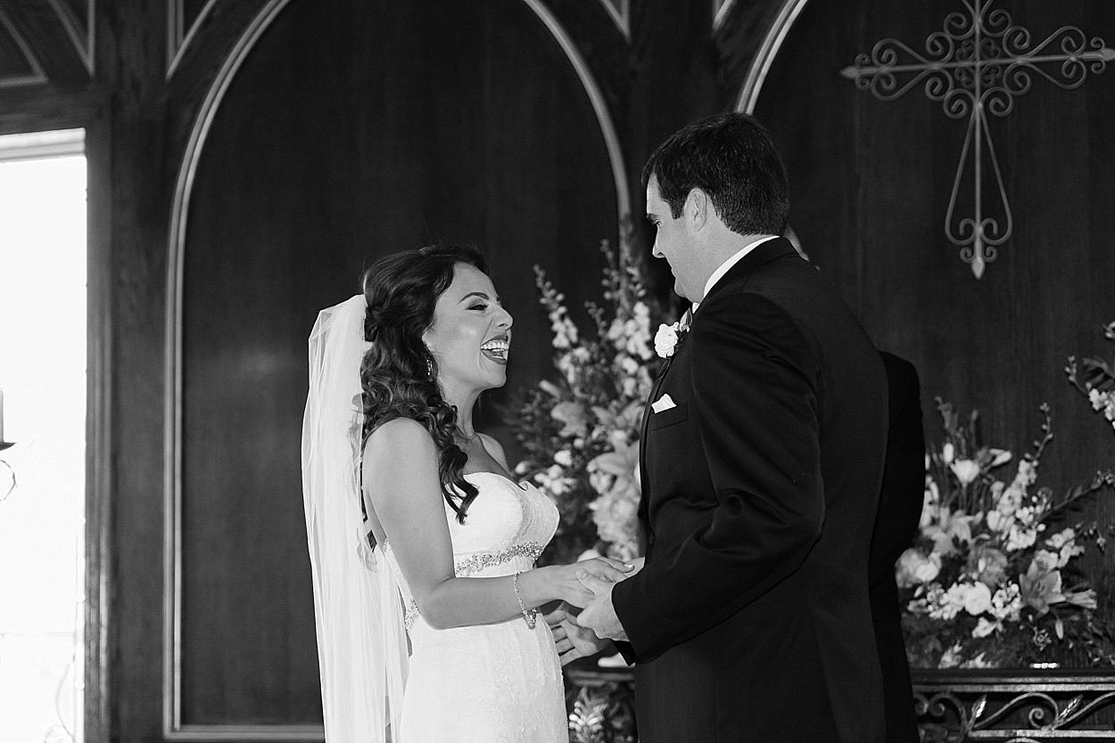 le-beaux-chateau-wedding_0104.jpg