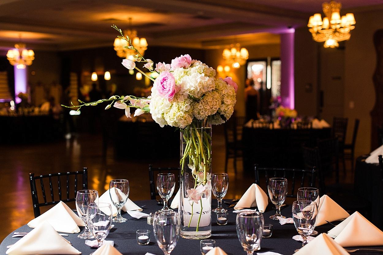 le-beaux-chateau-wedding_0108.jpg