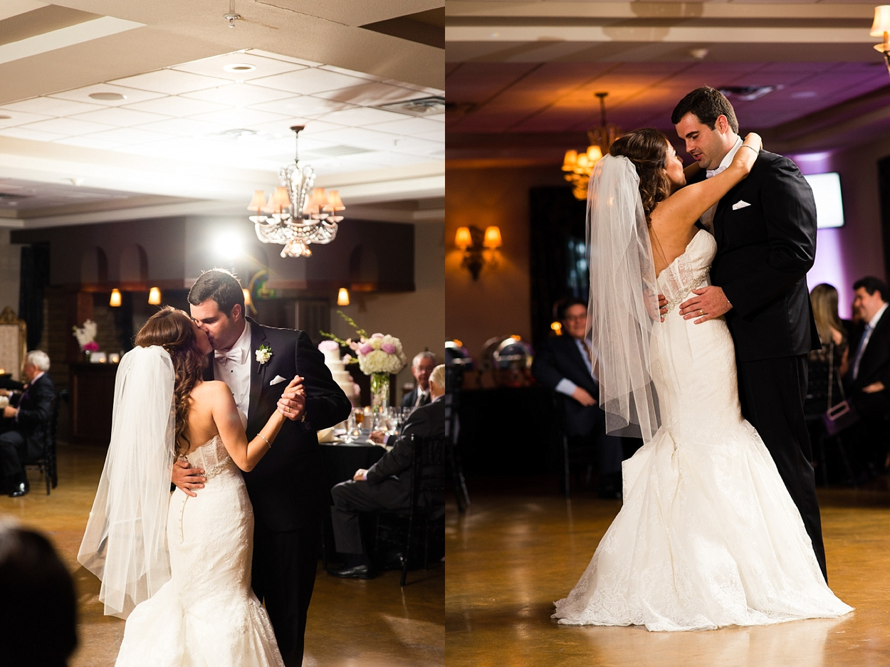 le-beaux-chateau-wedding_0114.jpg