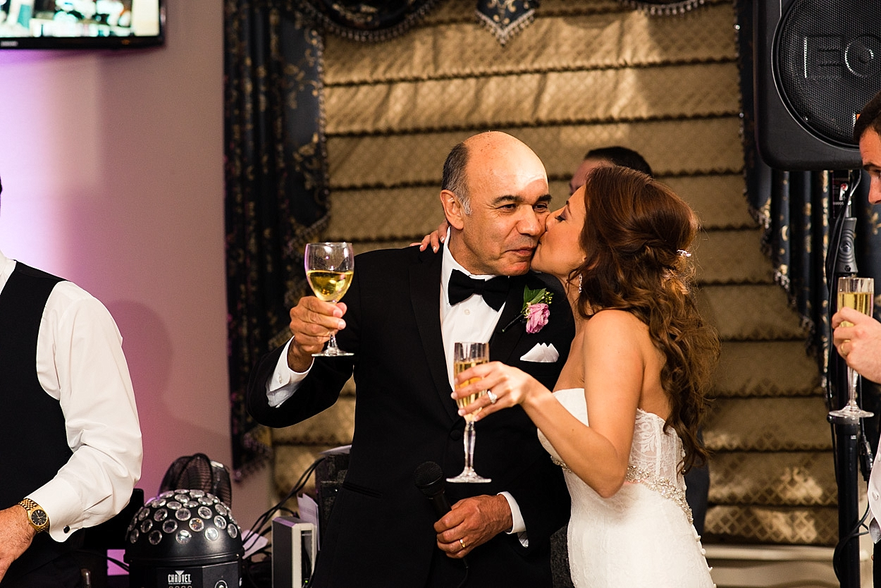 le-beaux-chateau-wedding_0120.jpg