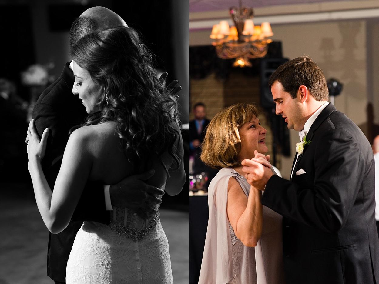 le-beaux-chateau-wedding_0122.jpg