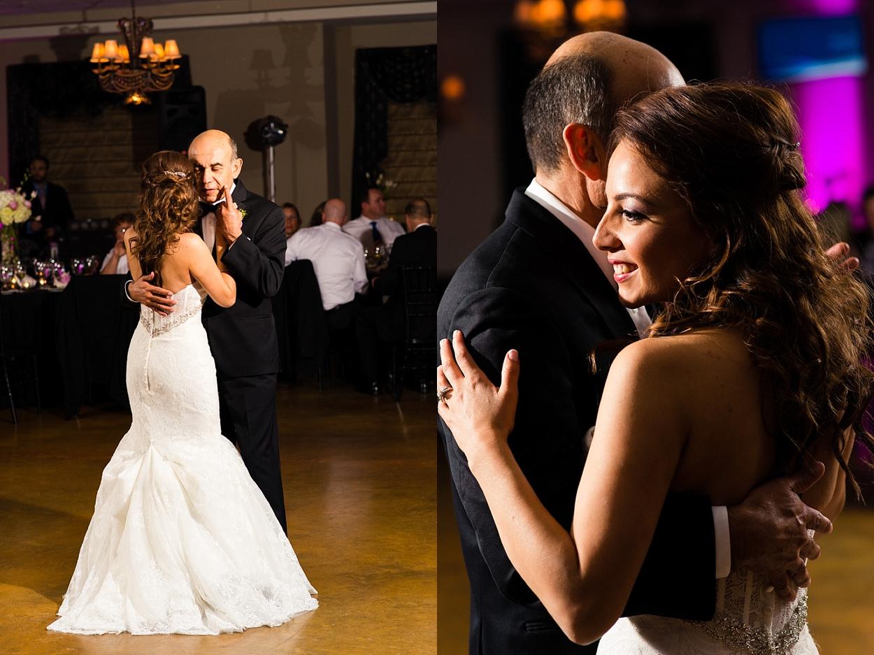 le-beaux-chateau-wedding_0121.jpg