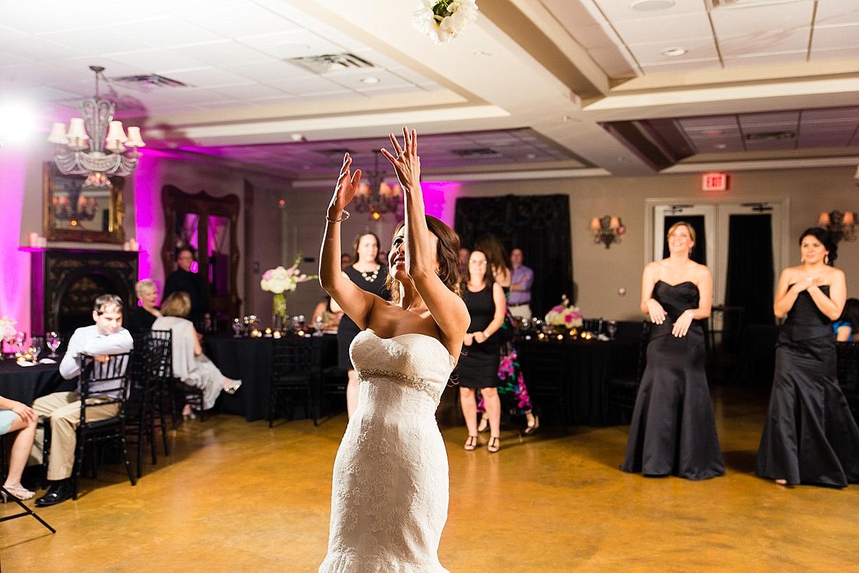 le-beaux-chateau-wedding_0126.jpg