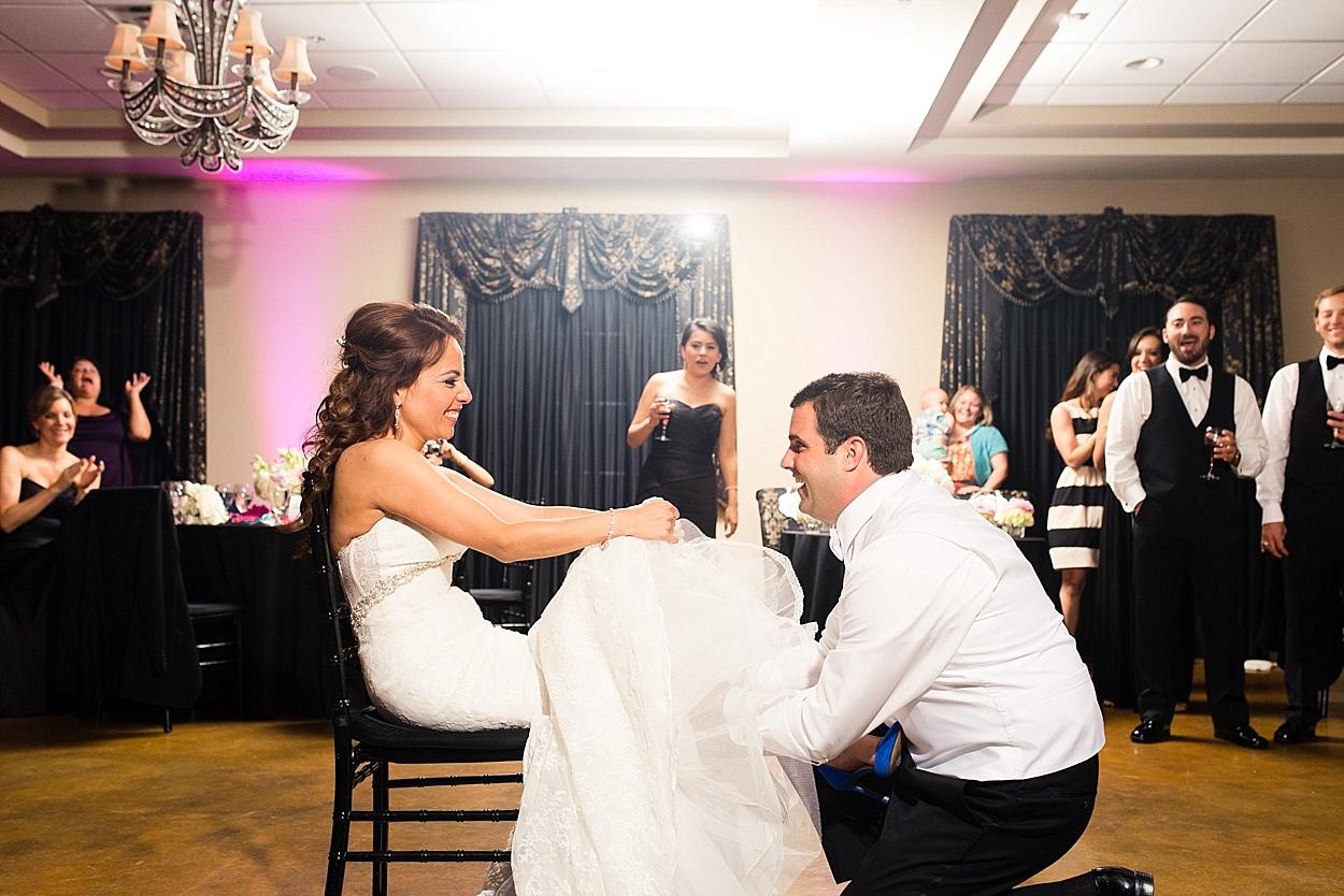 le-beaux-chateau-wedding_0127.jpg