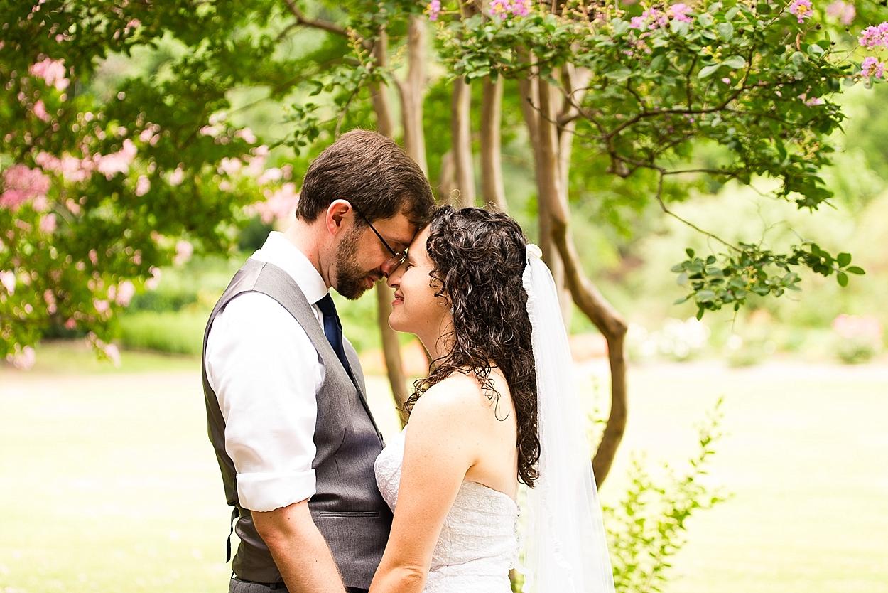 ft-worth-botanic-gardens-wedding_0009.jpg