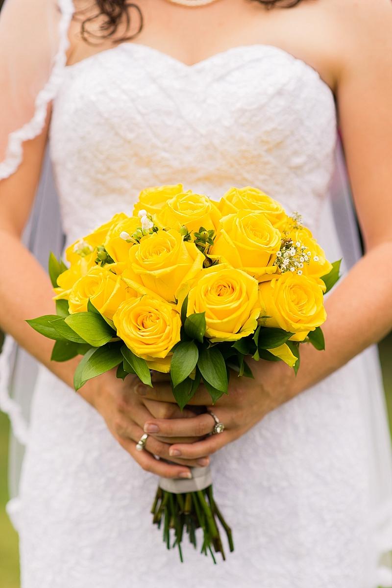 ft-worth-botanic-gardens-wedding_0011.jpg