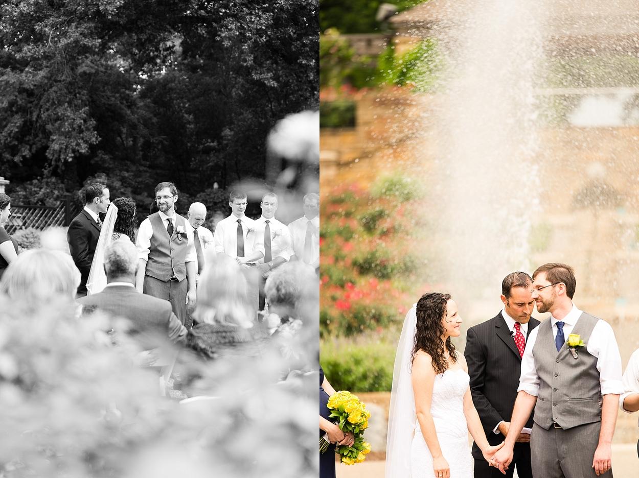 ft-worth-botanic-gardens-wedding_0017.jpg
