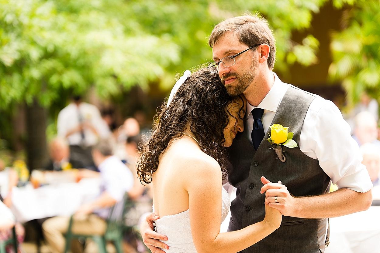 ft-worth-botanic-gardens-wedding_0026.jpg