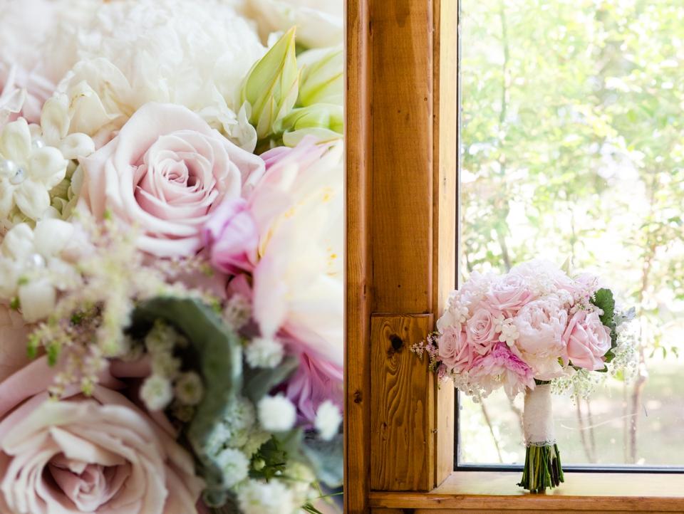 harmony-chapel-wedding-photos_0323.jpg