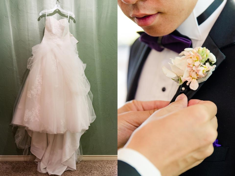 harmony-chapel-wedding-photos_0326.jpg