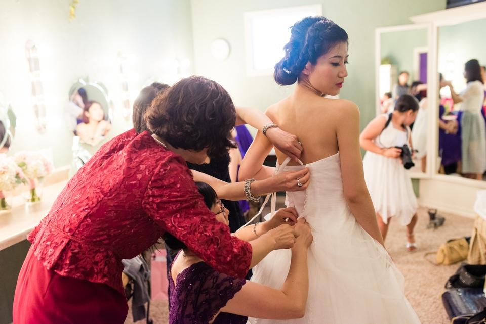 harmony-chapel-wedding-photos_0328.jpg