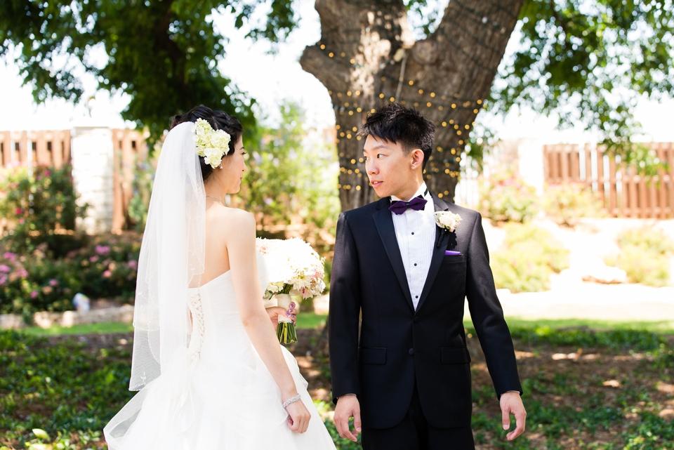 harmony-chapel-wedding-photos_0330.jpg