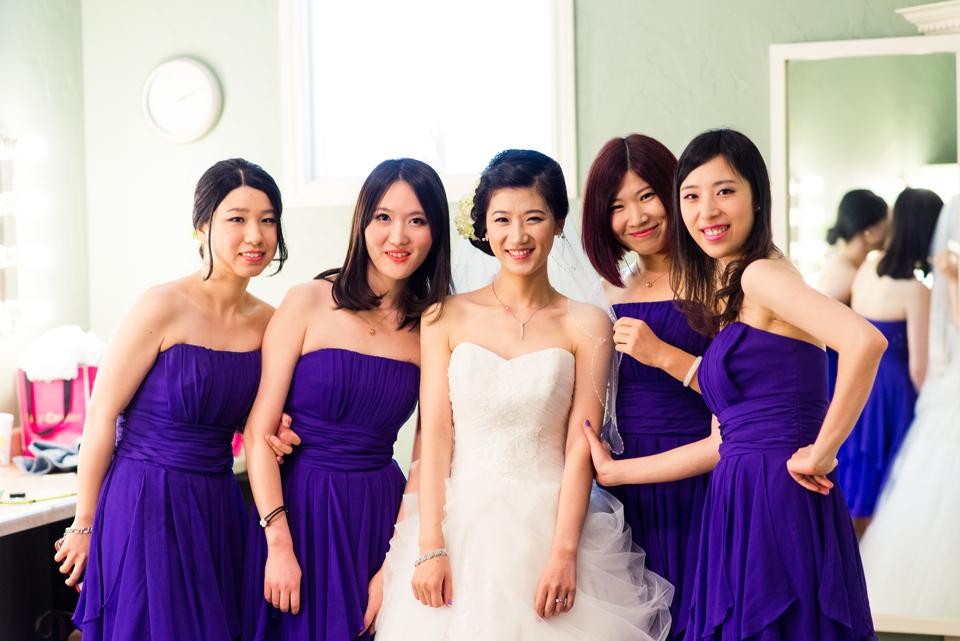 harmony-chapel-wedding-photos_0329.jpg