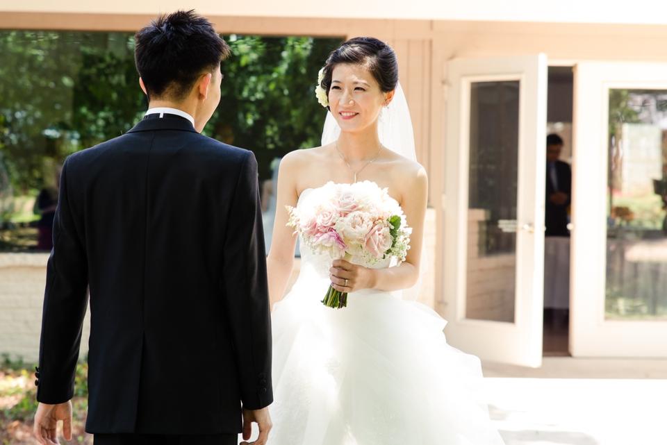 harmony-chapel-wedding-photos_0331.jpg