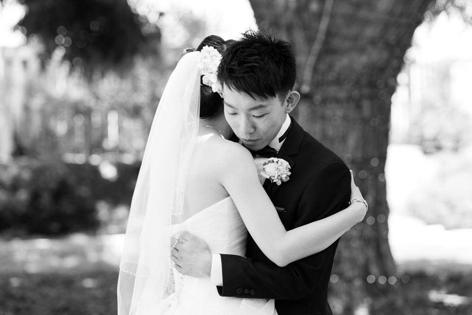 harmony-chapel-wedding-photos_0332.jpg