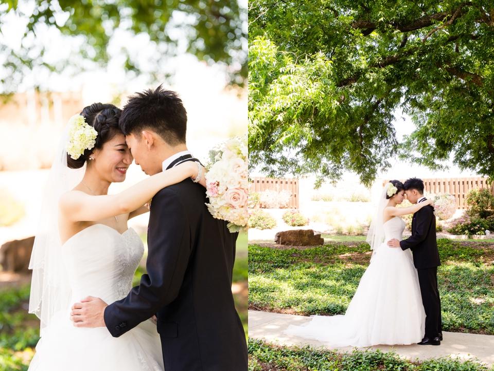 harmony-chapel-wedding-photos_0333.jpg