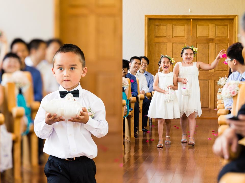 harmony-chapel-wedding-photos_0335.jpg