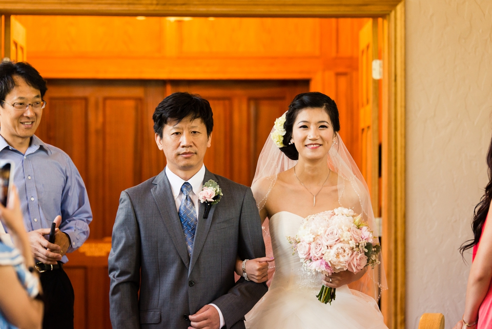 harmony-chapel-wedding-photos_0336.jpg