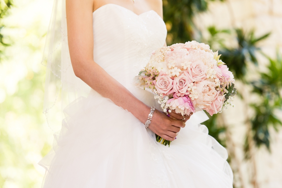 harmony-chapel-wedding-photos_0338.jpg