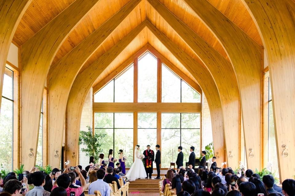 harmony-chapel-wedding-photos_0337.jpg