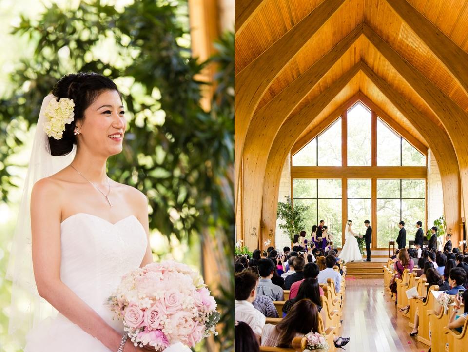 harmony-chapel-wedding-photos_0339.jpg