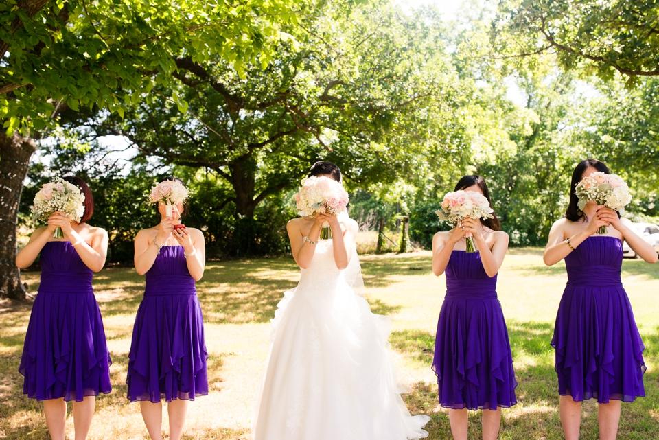 harmony-chapel-wedding-photos_0341.jpg