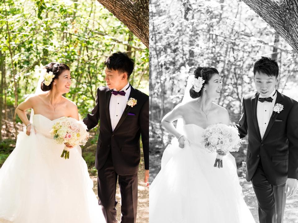harmony-chapel-wedding-photos_0344.jpg