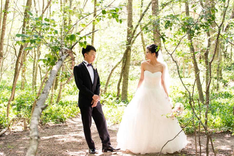 harmony-chapel-wedding-photos_0343.jpg