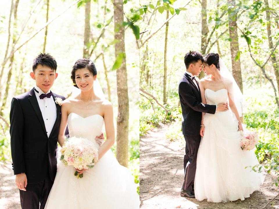harmony-chapel-wedding-photos_0345.jpg