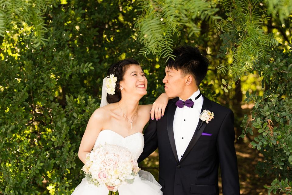 harmony-chapel-wedding-photos_0346.jpg