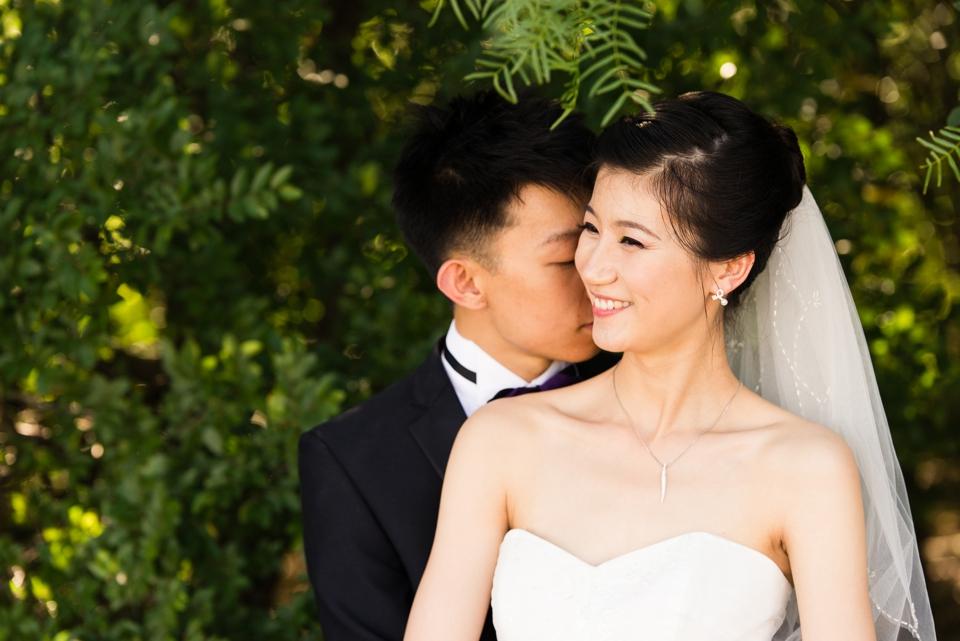 harmony-chapel-wedding-photos_0347.jpg